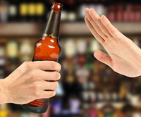 Teens & Alcohol – Do Parents Have Influence?